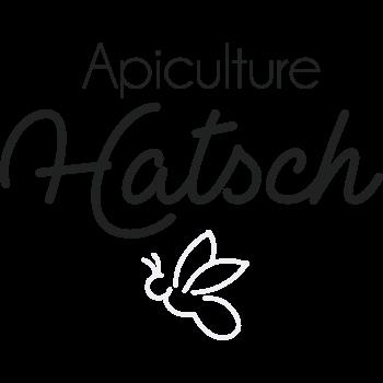 Apiculture Hatsch